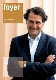 """Mit seiner Oper """"Peter Grimes"""" ge - Roland Verlag GmbH"""