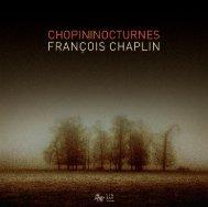 Chopin-Chaplin livret.indd 1 24/12/09 11:32 - Free
