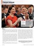 CONCOURS - Le Clap - Page 5