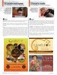 CONCOURS - Le Clap - Page 6