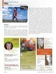 CONCOURS - Le Clap - Page 7