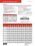 Каталог фильтров серии F в формате .pdf (0,23 Мб)… - Page 2