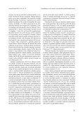 ortopedik cerrahi geçiren olgularda izlenen postoperatif - Page 7