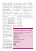 ZAG - Magazin Ausgabe Nr. 2 - Spicura - Page 2