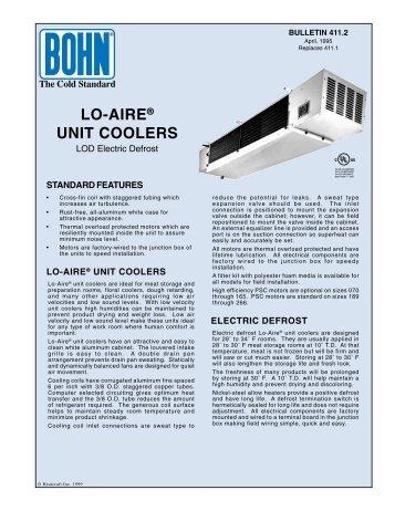 lo airear unit coolers bohn?quality\\\\\\\=85 bohn refrigeration wiring diagrams bohn freezer wiring diagrams bohn evaporator wiring diagram at creativeand.co