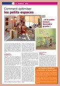 zoom - Nord Littoral - Page 4