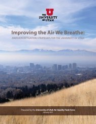 2015-UofU-Air-Quality-Task-Force-Report