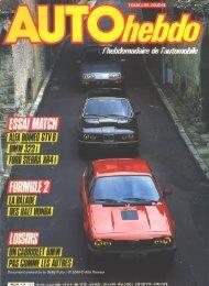 7,2 MB - GTV6 et 156 GTA