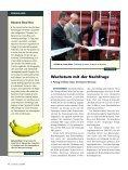 (Holstein) Telefon 0 45 33 / 70 60- 0 - Page 6