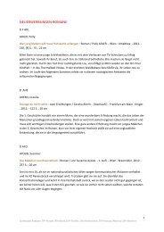 Neuerwerbungen Mai-Juni 2012 - Mistelbach
