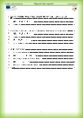 suomiu in design-3.indd - Page 4