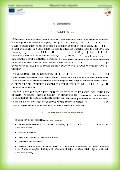suomiu in design-3.indd - Page 6