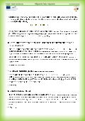 suomiu in design-3.indd - Page 7