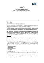 Referat af DIPs ordinære generalforsamling 2010.pdf