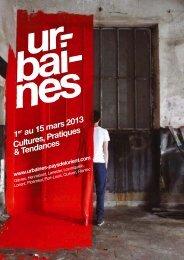 Lor - Site Régional Information Jeunesse Bretagne