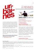 Lor - Site Régional Information Jeunesse Bretagne - Page 2