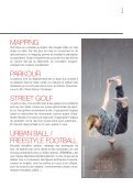Lor - Site Régional Information Jeunesse Bretagne - Page 5