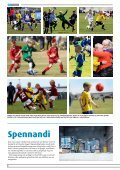 6. tölublað 2013 - Norðurál - Page 2