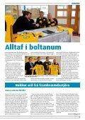 6. tölublað 2013 - Norðurál - Page 3
