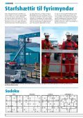 6. tölublað 2013 - Norðurál - Page 4
