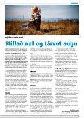 6. tölublað 2013 - Norðurál - Page 5