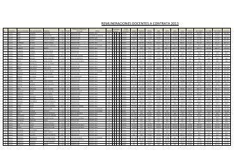 Remuneraciones Docentes a Contrata 2013.pdf