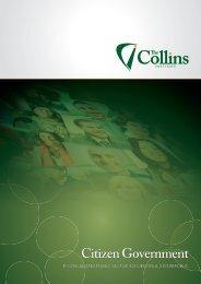 Collins-Institute-Citizen-Government