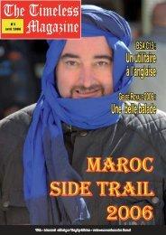 Timeless Magazine 3copy.indd - Les vestes Belstaff en France par ...