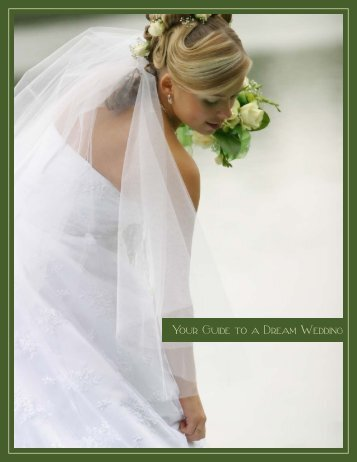 """to download your free """"Fountain Hills Dream Wedding Guide"""""""