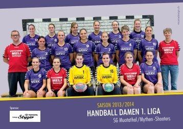 1375246194_2013spielplanflyer_a6_handball.pdf | Flyer als PDF