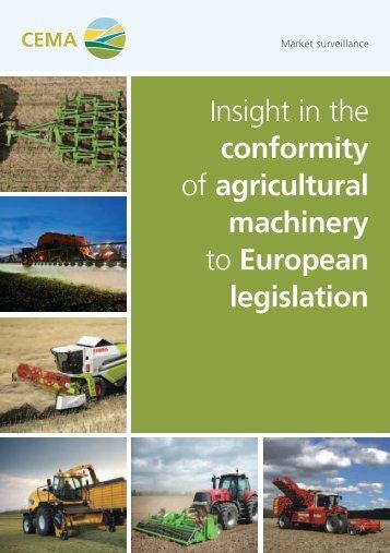 Download - Machinery-surveillance.eu
