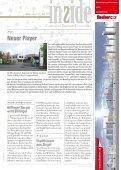 TeLegramm - Report - Seite 5
