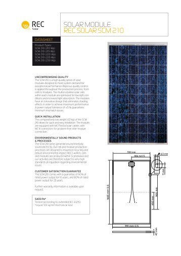 pv module testing how to ensure quality after pv picon solar. Black Bedroom Furniture Sets. Home Design Ideas