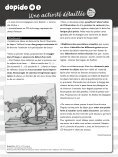 Le Plus - Averbode - Page 2