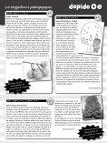 Le Plus - Averbode - Page 3