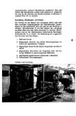Westdeutsche Gerberschule - Lederpedia - Seite 5