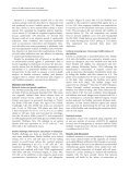 S. epidermidis - BioMed Central - Page 3