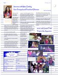 Timothy Times (Jan 2012) - Timothy Christian Academy - Page 2