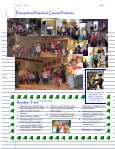 Timothy Times (Jan 2012) - Timothy Christian Academy - Page 3