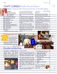 Timothy Times (Jan 2012) - Timothy Christian Academy - Page 4
