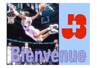 (sports A). - jsvaud.ch