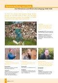 FöJ - Ministerium für Umwelt, Landwirtschaft, Ernährung, Weinbau - Seite 4