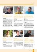 FöJ - Ministerium für Umwelt, Landwirtschaft, Ernährung, Weinbau - Seite 5