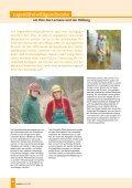 FöJ - Ministerium für Umwelt, Landwirtschaft, Ernährung, Weinbau - Seite 6