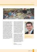 FöJ - Ministerium für Umwelt, Landwirtschaft, Ernährung, Weinbau - Seite 7