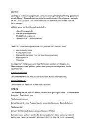 Technische_Information_006_-_Gewinde.pdf Technische ...
