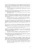 Ilja Kukuj Publikationen - Institut für Slavische Philologie - Page 4