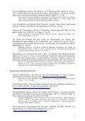 Ilja Kukuj Publikationen - Institut für Slavische Philologie - Page 5