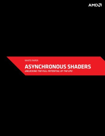 Asynchronous-Shaders-White-Paper-FINAL