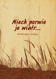 Niech porwie je wiatr... - Powiat Słupski